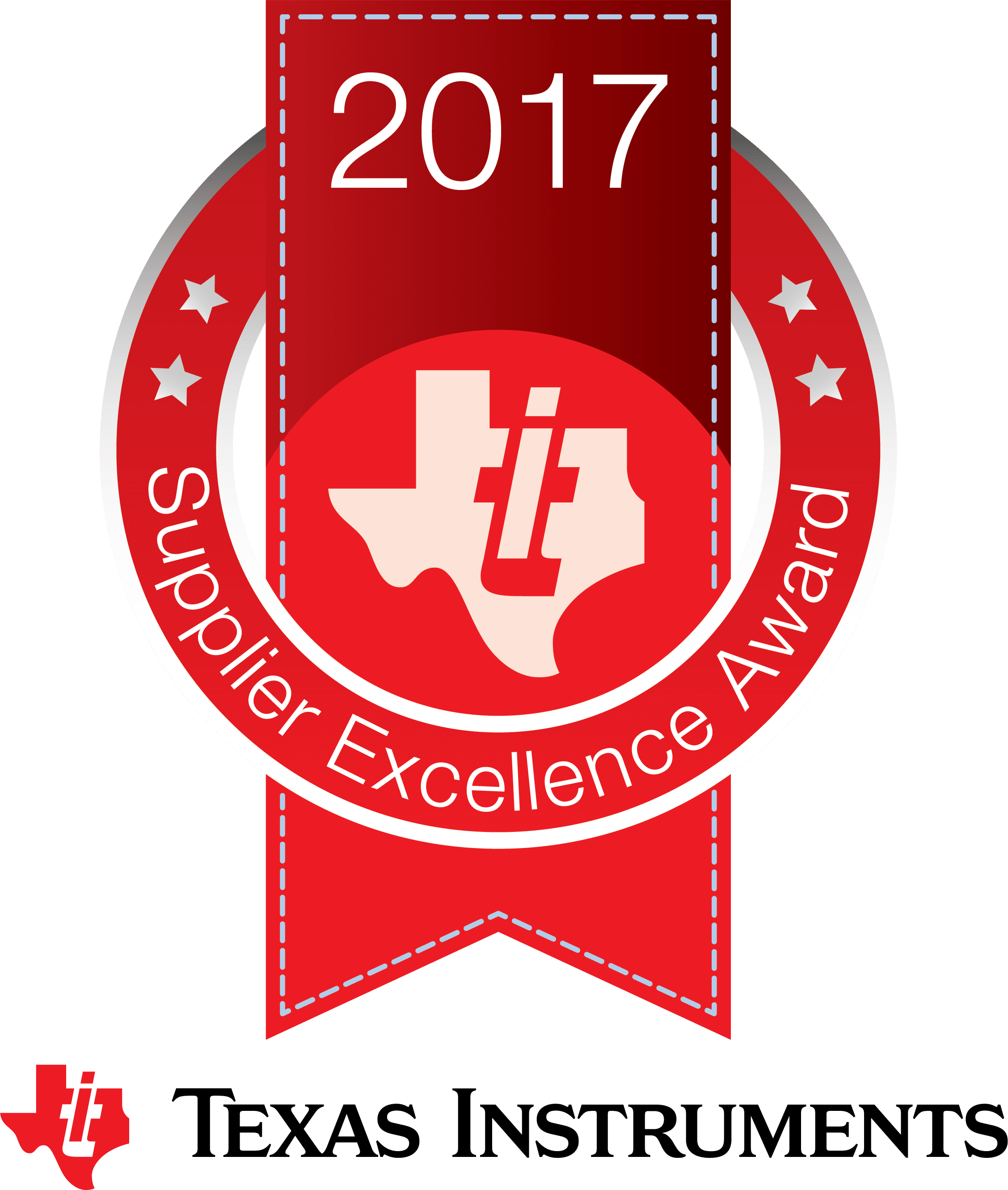 se_award_icon_2017_final