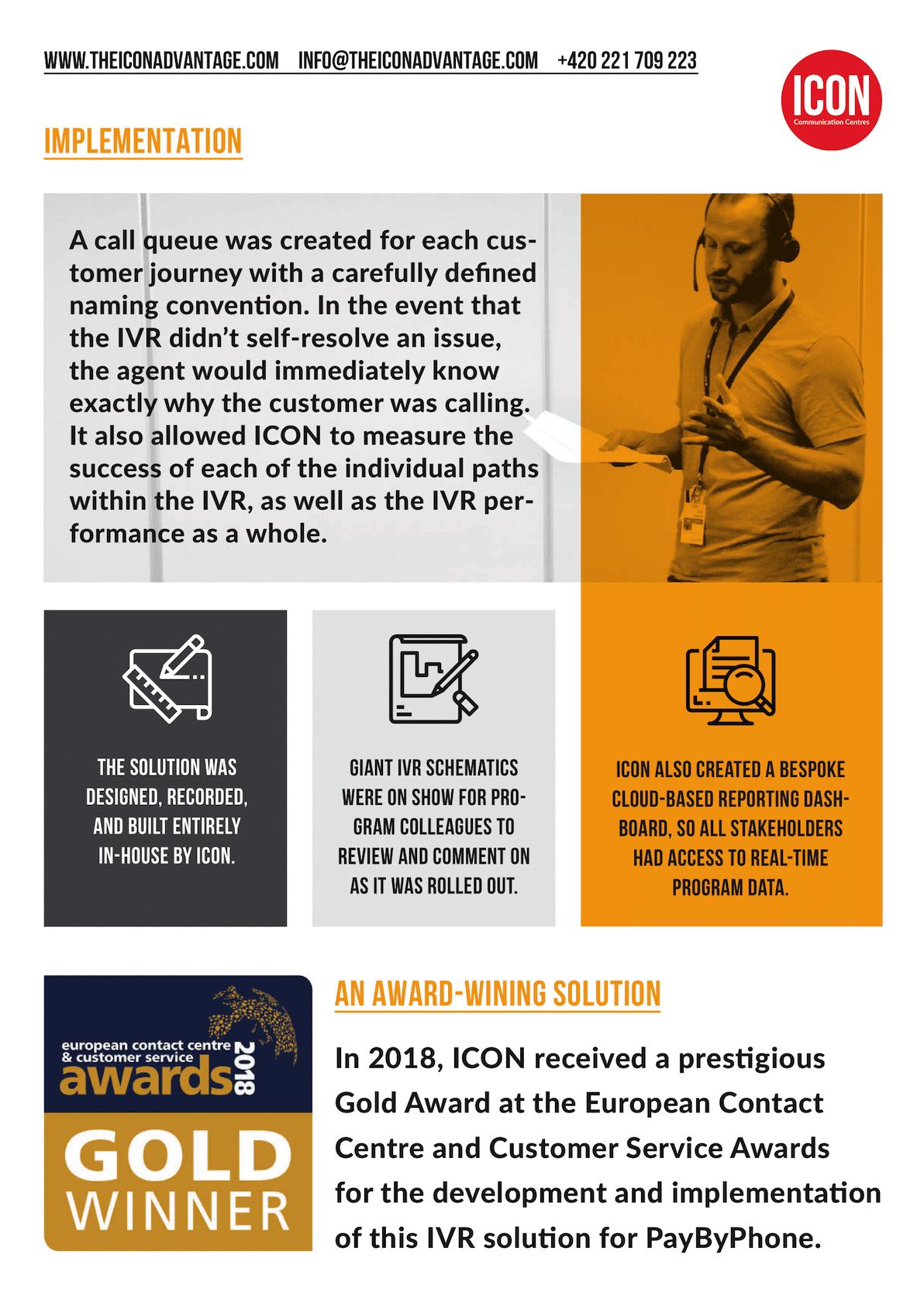 icon_call-centre_case_study_pbp-3