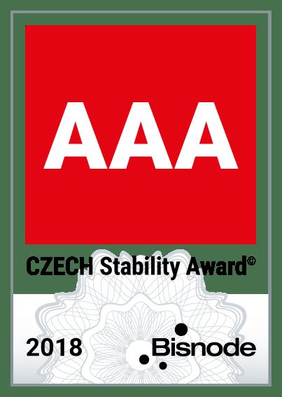 cz_csa-aaa_elektronicka-etiketa-2018