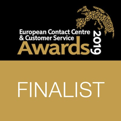 ecccsa-finalist-2019-call-centre