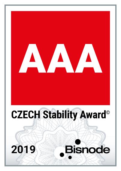 csa-aaa-cz-bisnode-icon-prague