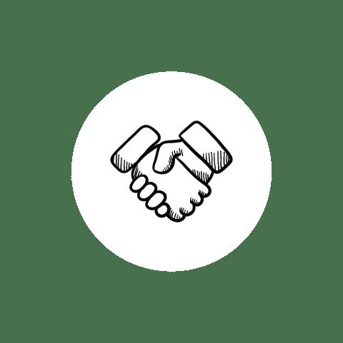 Real Partnership