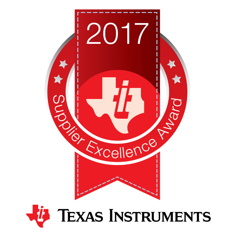 2017-texas-instruments-sea-award-icon-techical-support