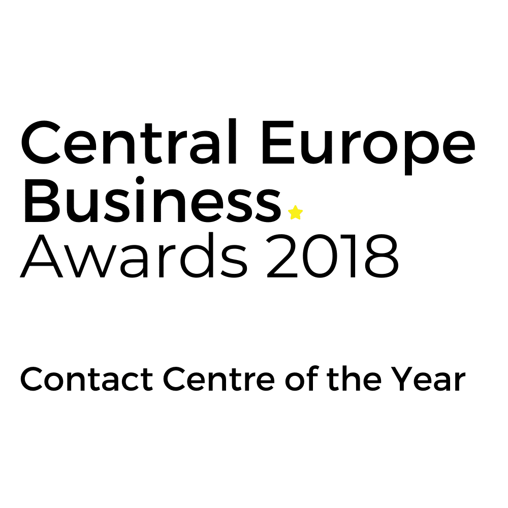 2018-central-europe-business-awards-conact-centre