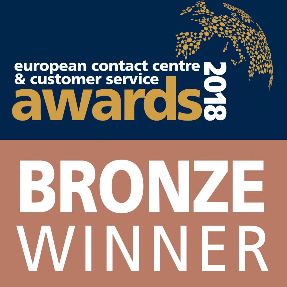 2018-ecccsa-bronze-award-icon-improvement-program