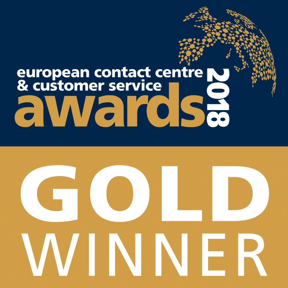 2018-ecccsa-gold-award-icon-technology