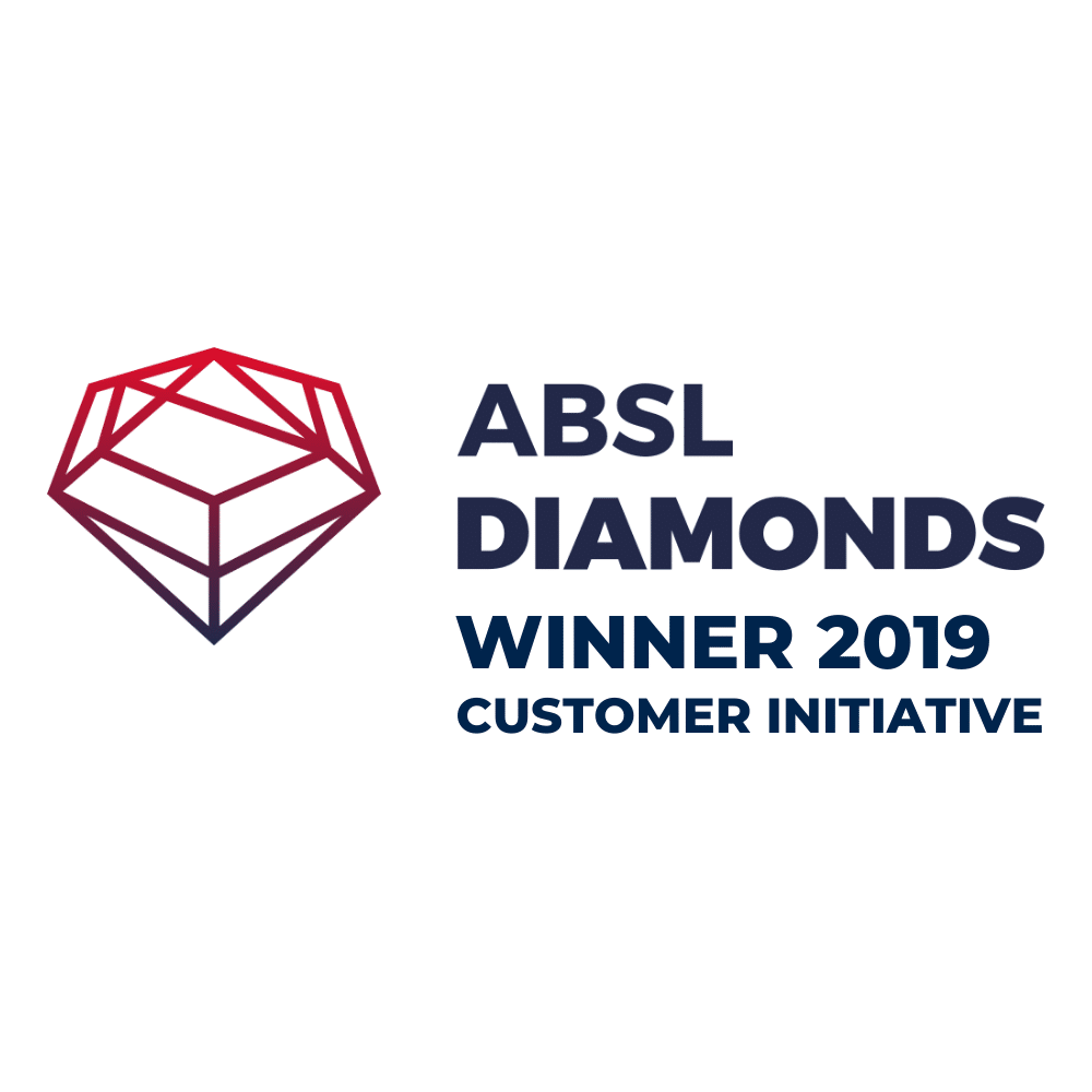 2019-absl-diamonds-icon-customer-initiative