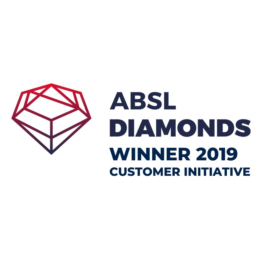2019-absl-diamonds-icon-customer-initiative