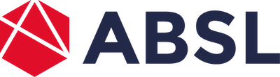 ABSL Diamond Award 2019 - Awarded to ICON for Customer Initiative