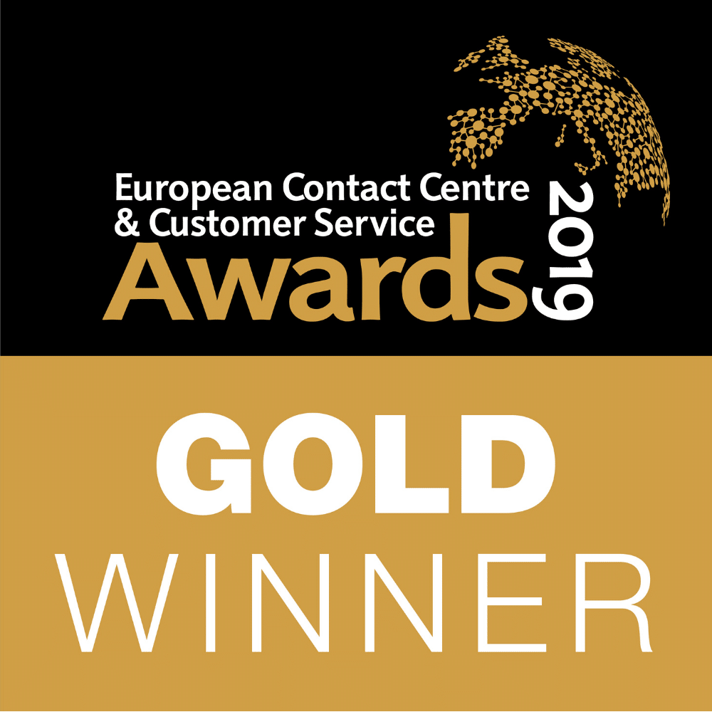 ecccsa-gold-winner-icon-2019