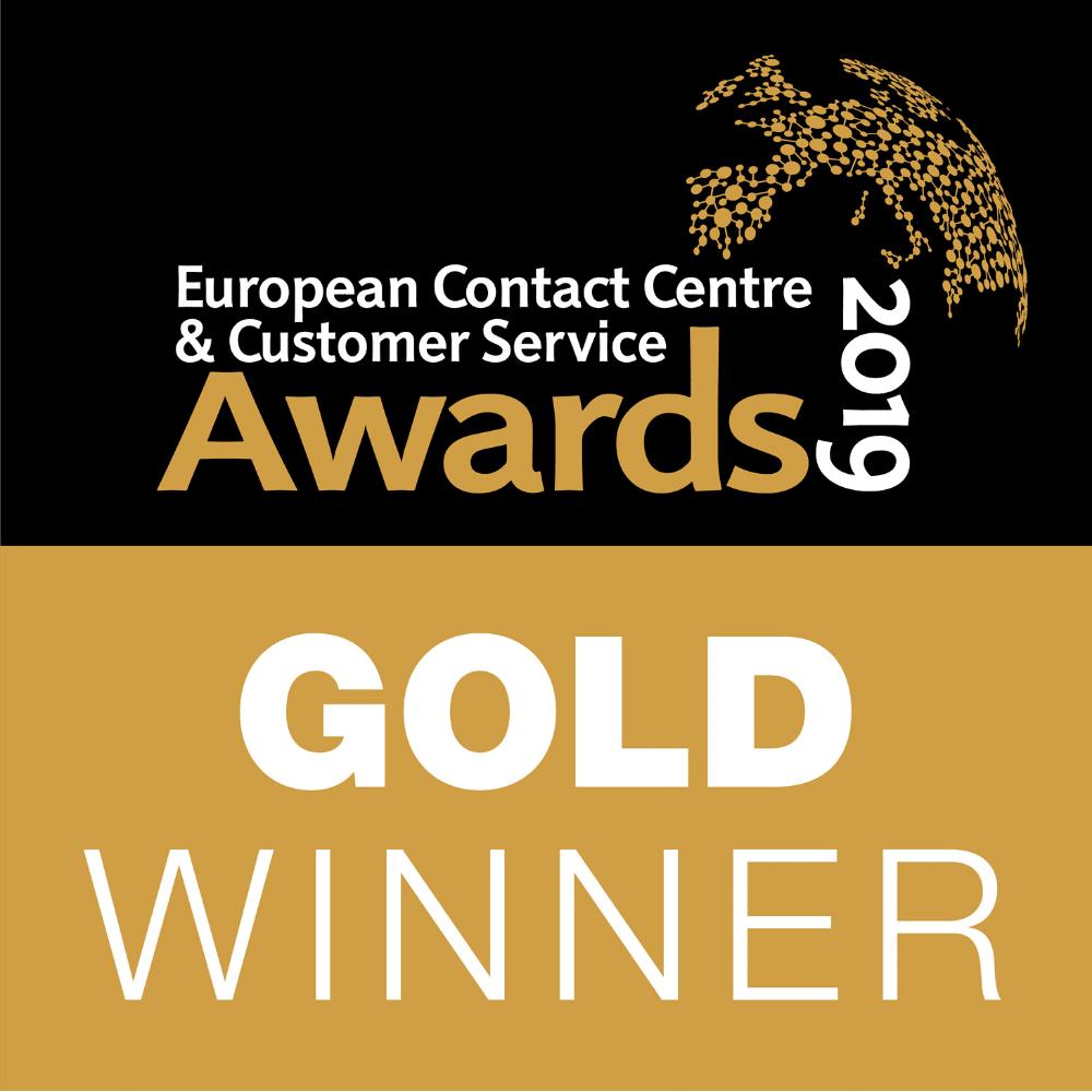 ecccsa-gold-winner-icon-2019