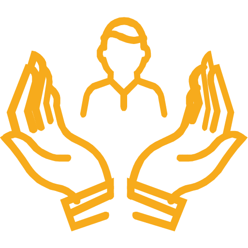 icon-values-be-kind-icon