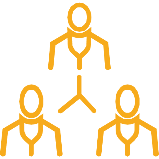 icon-values-work-together-icon
