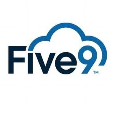 five9-logo