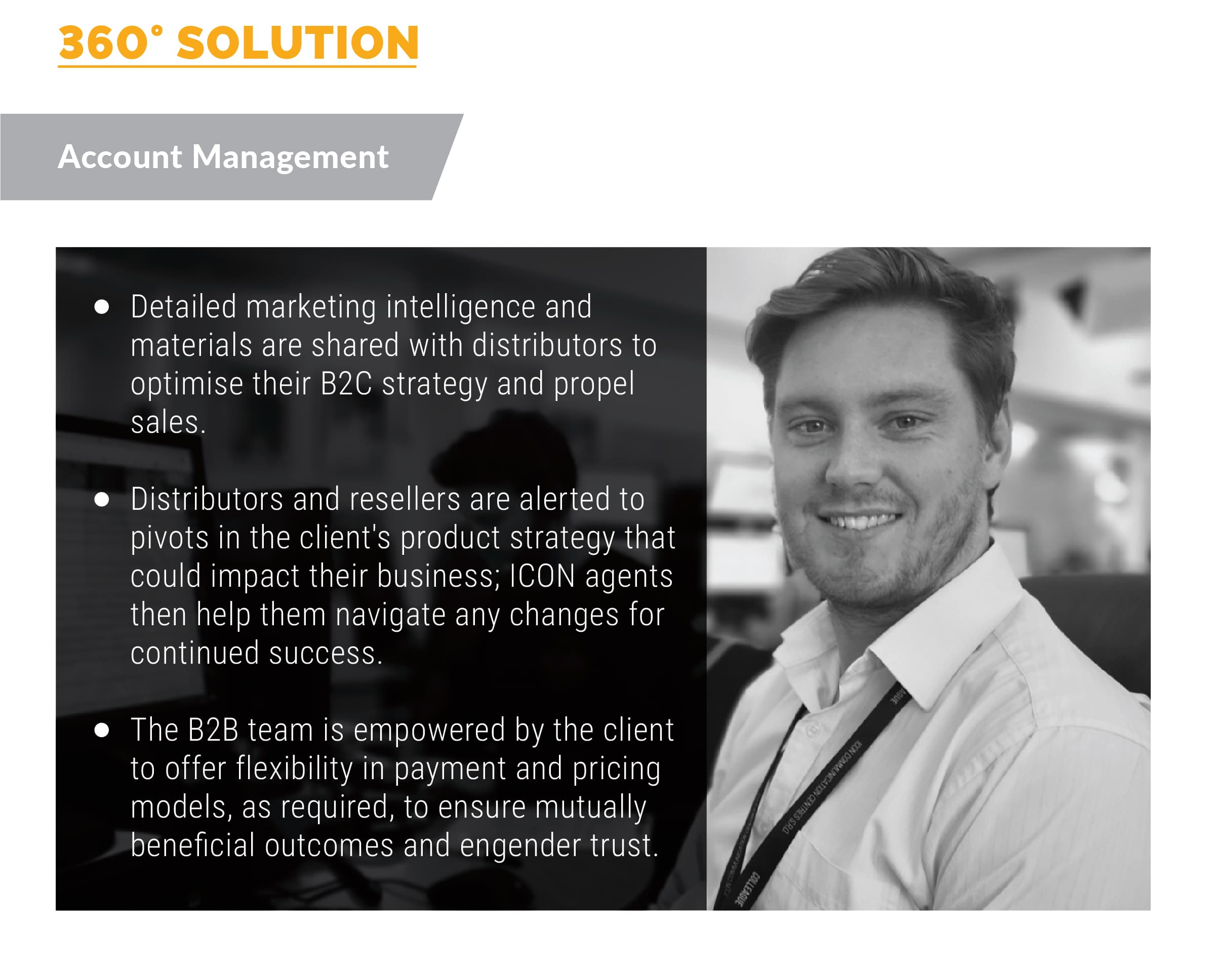 icon_case_study_outsourced_b2b_sales_3