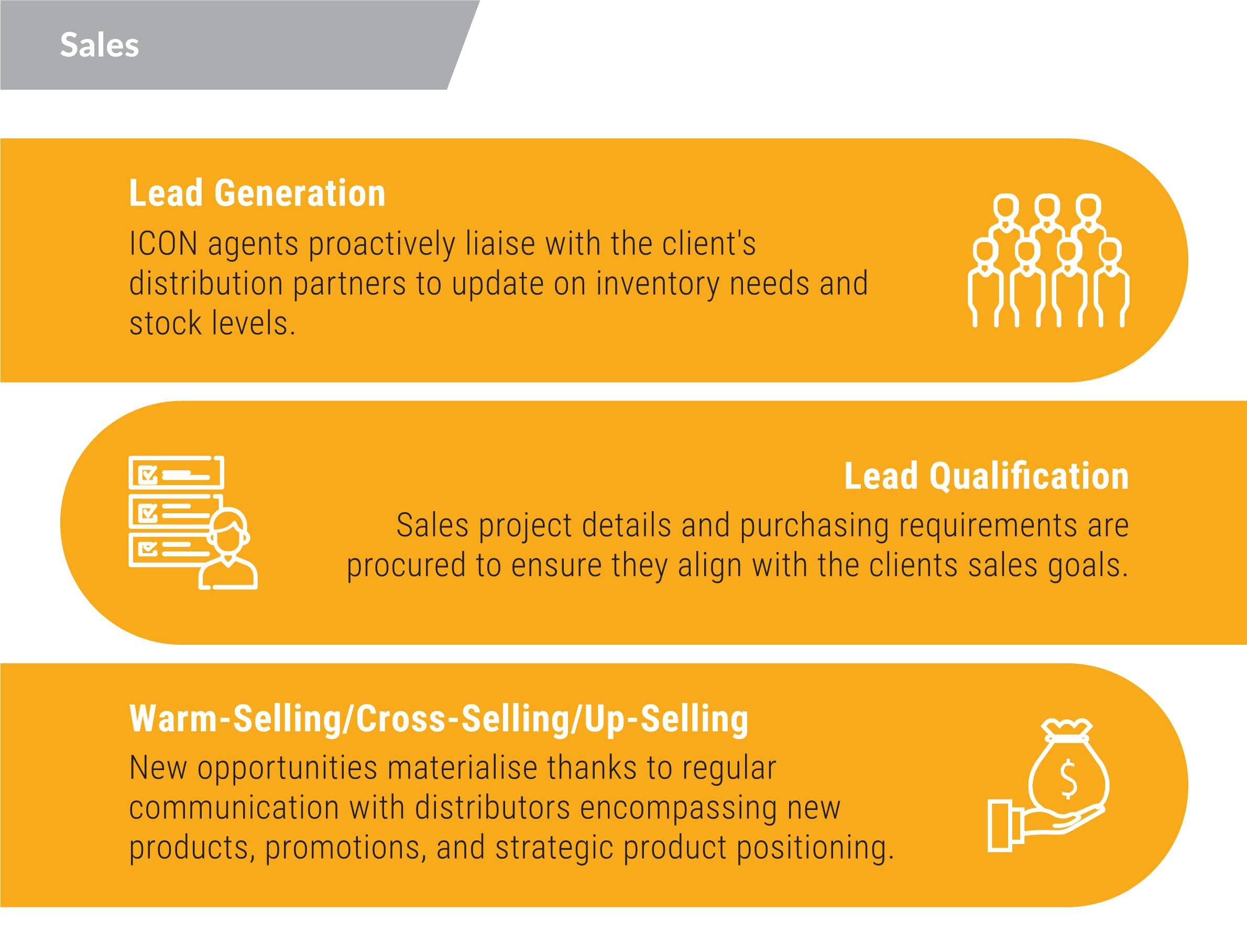 icon_case_study_outsourced_b2b_sales_4