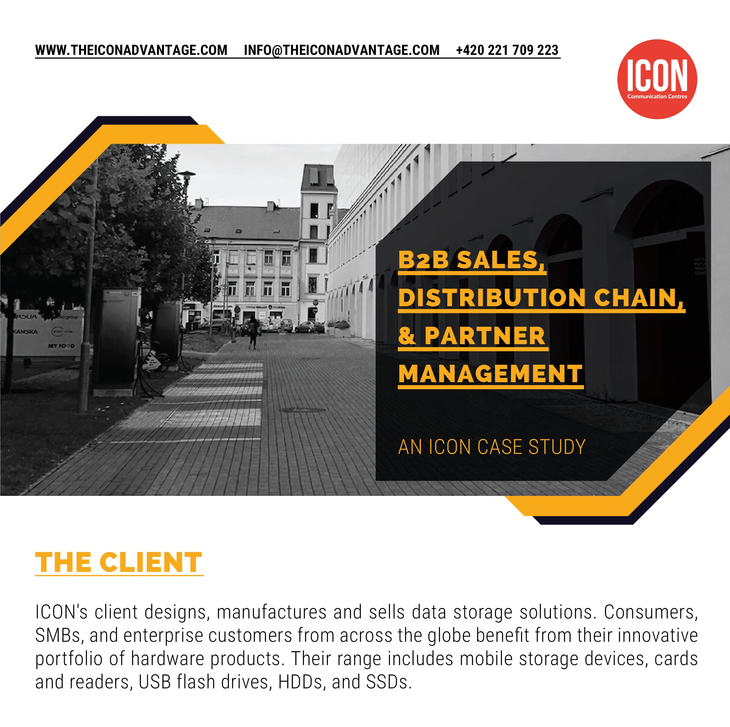 icon_case_study_outsourced_b2b_sales_sector-1