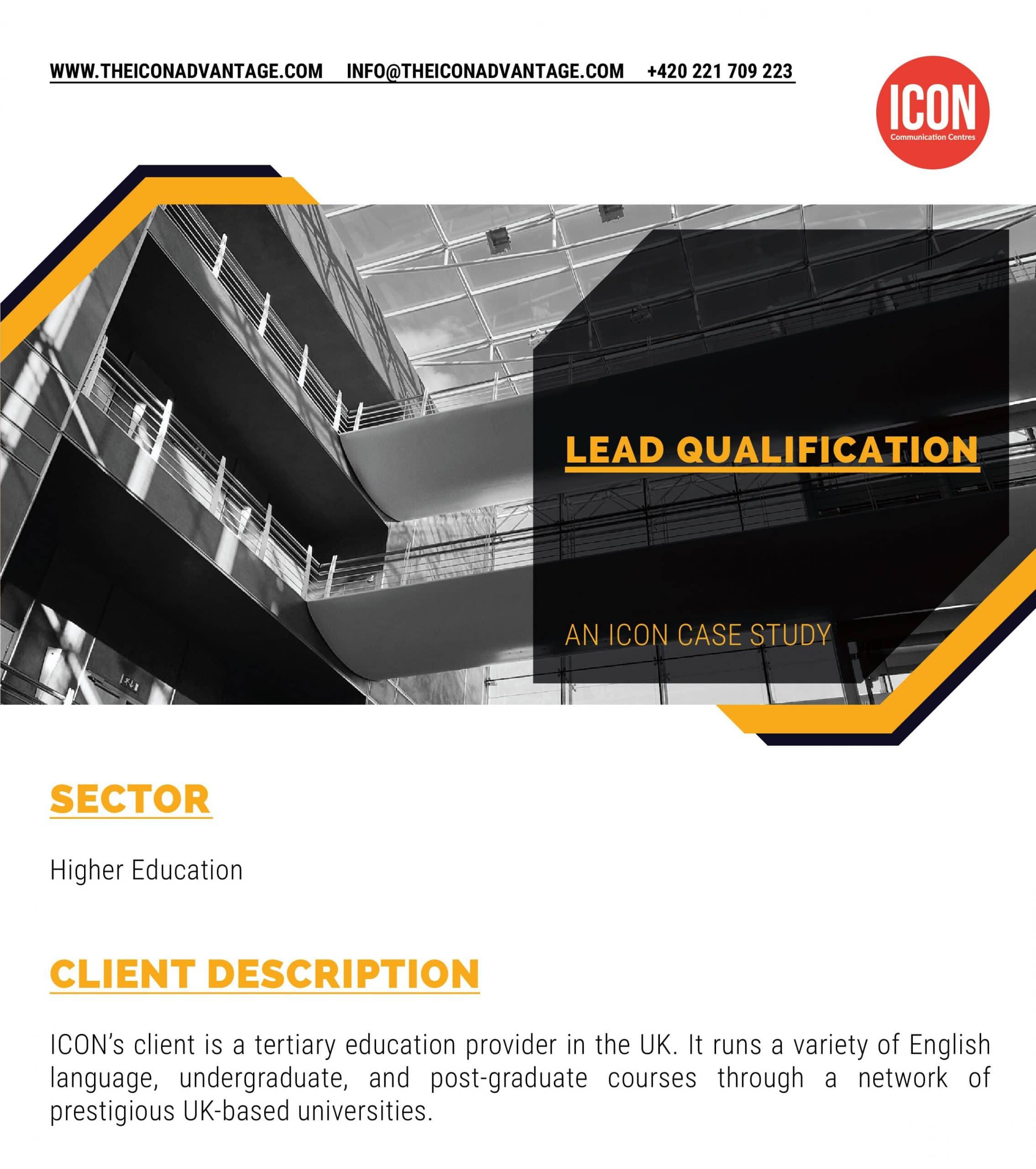 icon_case_study_lead_qualification_s1