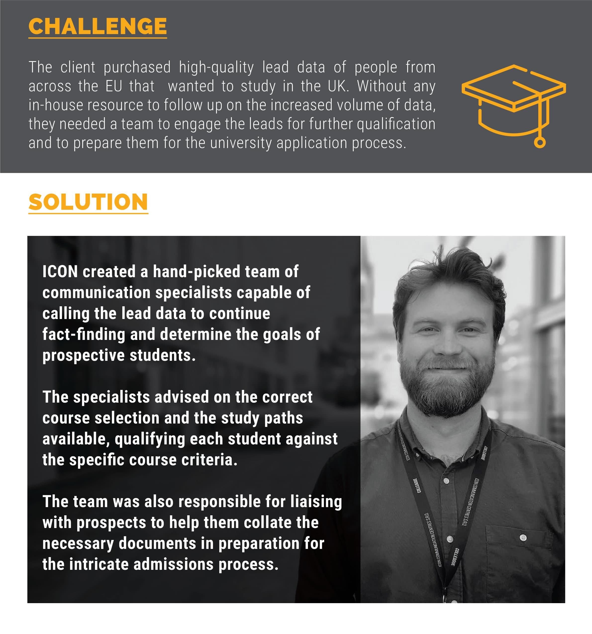 icon_case_study_lead_qualification_s2