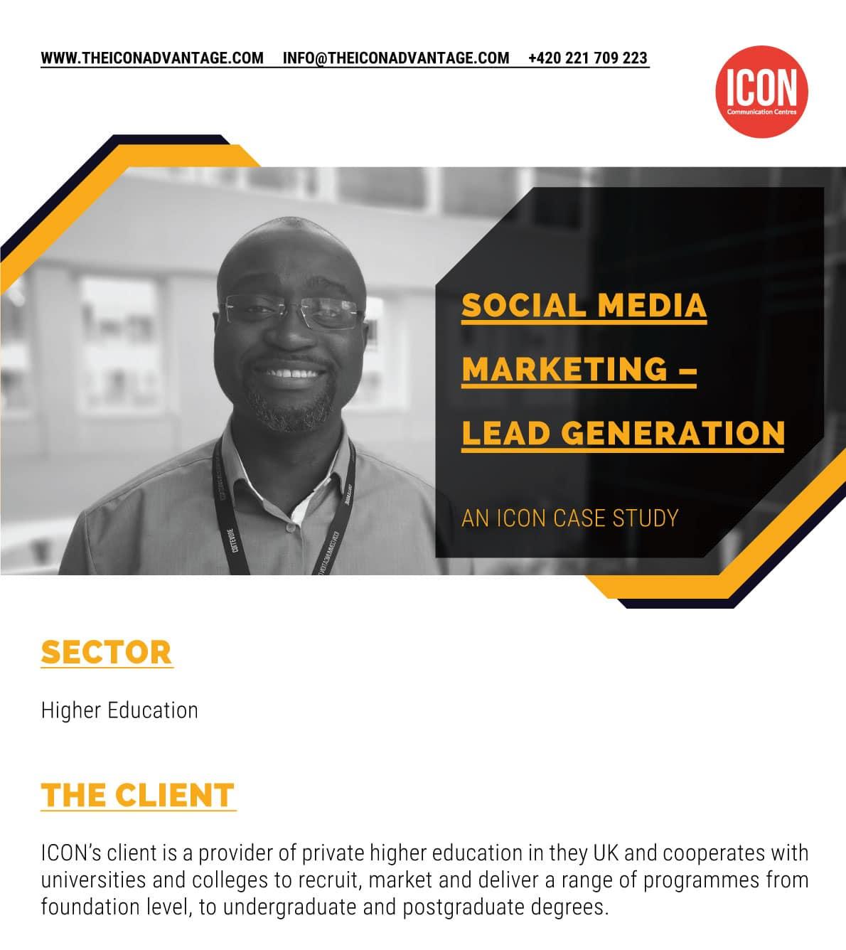 icon_case_study_lead_generation_1
