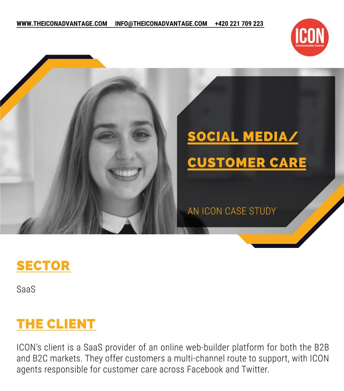 icon_case_study_social_media_customer_care_1