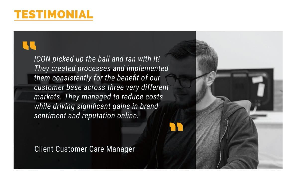 icon_case_study_social_media_customer_care_4