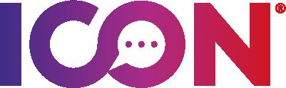 icon_logo_2021_400
