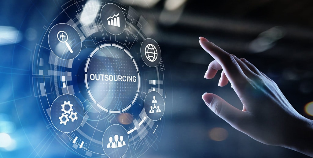 Should I Keep Customer Operations In-house Or Explore Outsourcing?