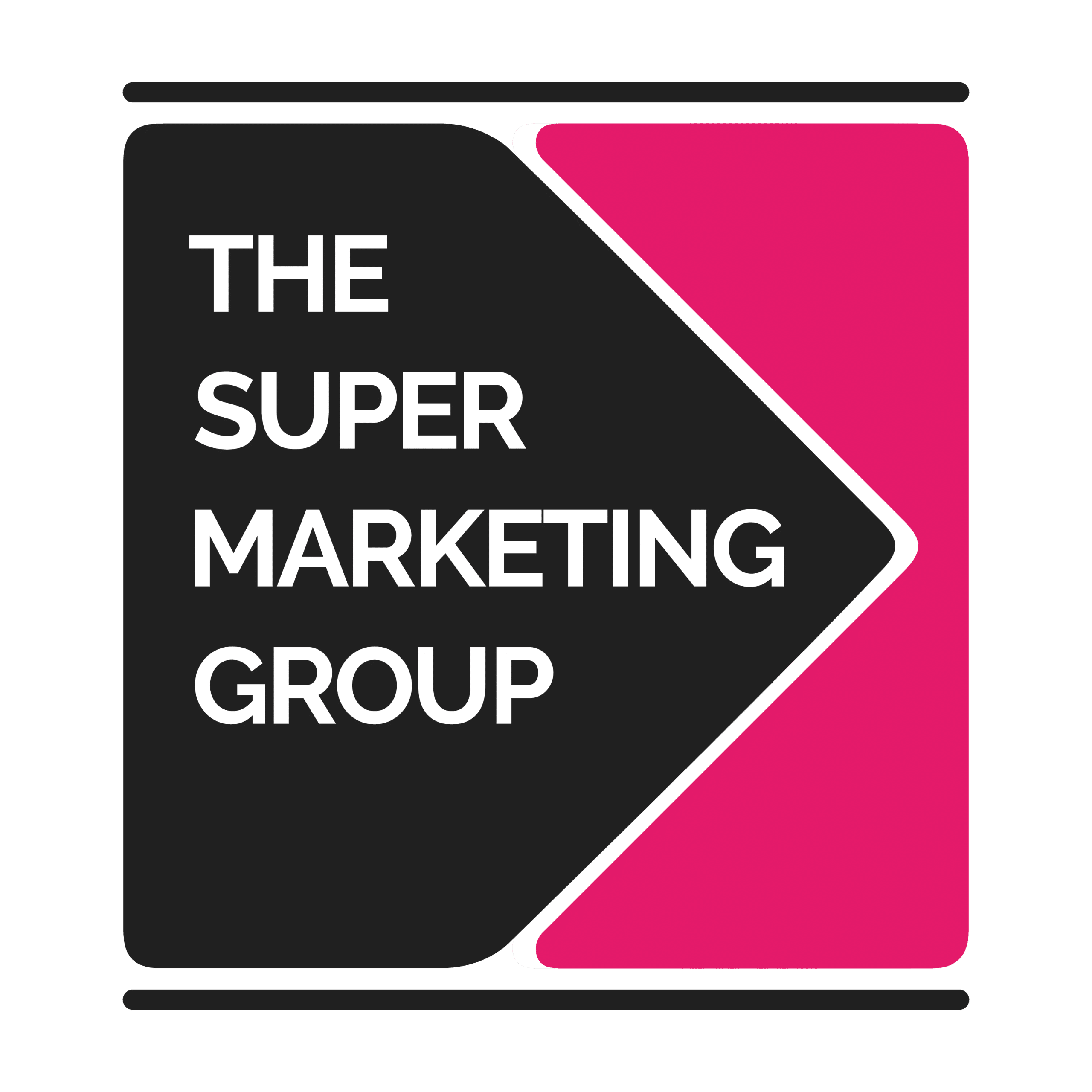 The Super Marketing Group