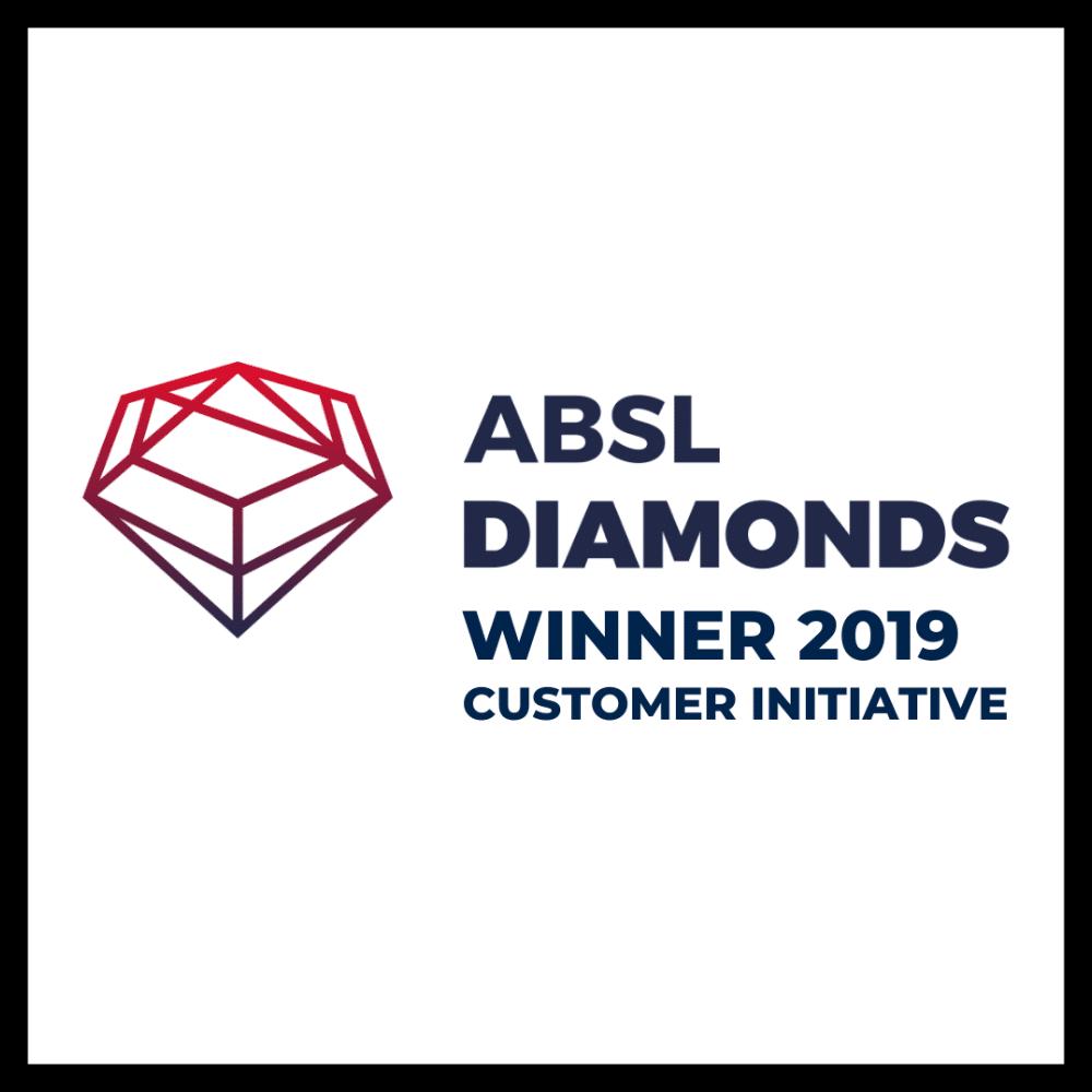 2019-absl-diamonds-icon-bpo-award-customer-initiative