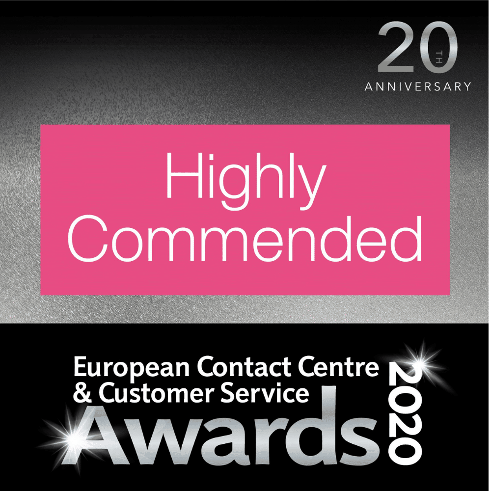 ecccsa20-highly-commended