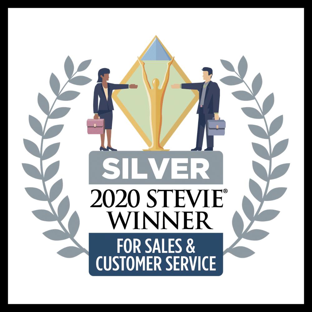 icon-stevie-award-bpo-2020