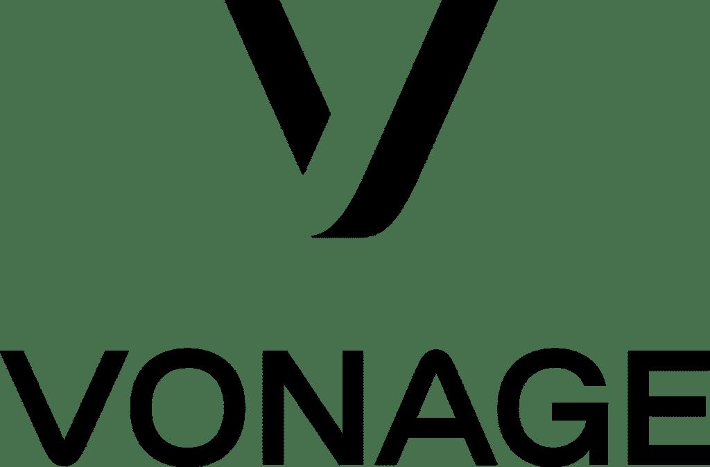 Vonage UK