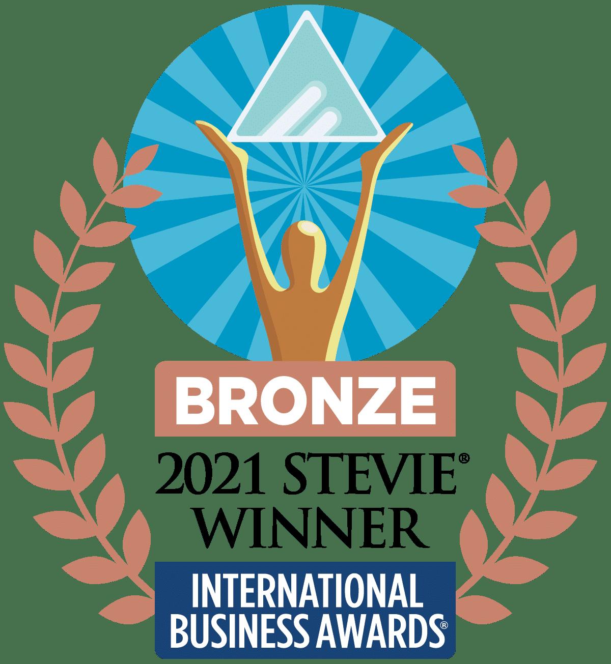 icon_iba21_bronze_winner_logo