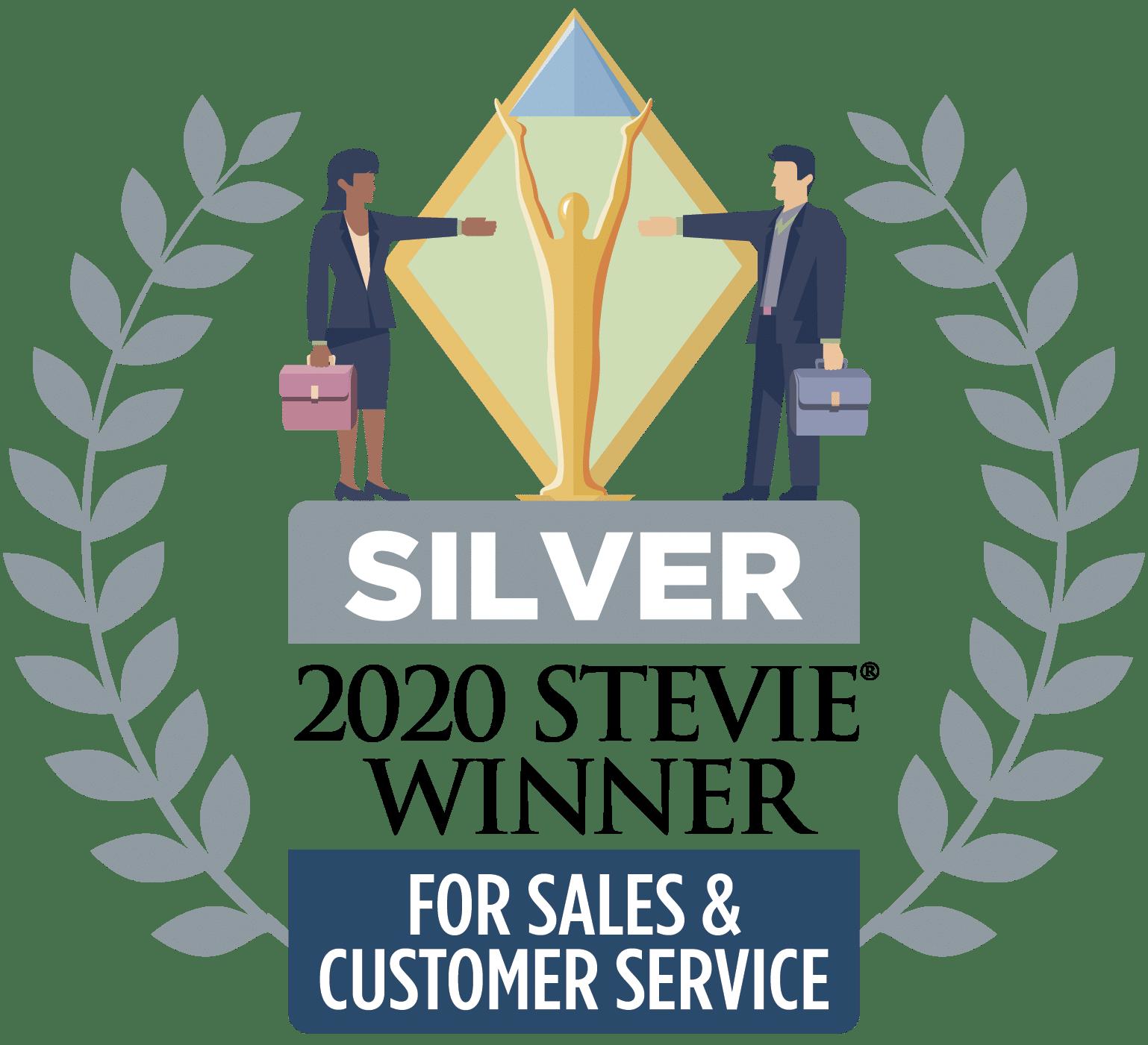 sascs20_silver_winner